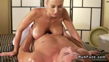 Redhead Amy Solo Mastrubate With Fingers